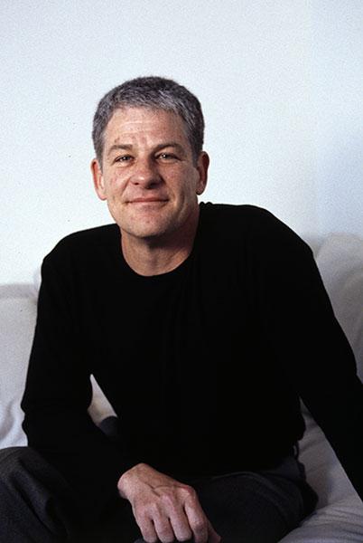 Jim Simpson Director